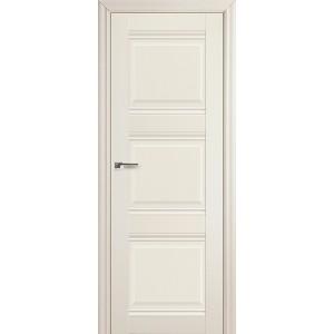 Межкомнатная дверь Profil Doors 3X (эш-вайт)