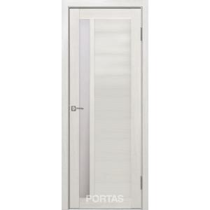 Межкомнатная дверь Portas S28 (французский дуб)