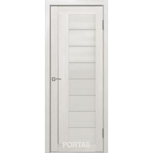 Межкомнатная дверь Portas S29 (французский дуб)