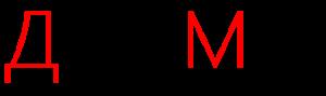 Интернет-магазин «ДверМаг»